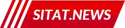 Sitat.news